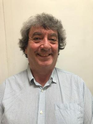 Jacques NOGARET ➡️Conseiller Municipal ➡️Représentant Messy en qualité de suppléant  au syndicat SMERSEM ➡️Membre de la commission scolaire