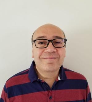 Frédéric Spinelli ➡️Conseiller Municipal ➡️Responsable de la Commission des personnes Âgées  ➡️Membre de la Commission des fêtes et cérémonies  ➡️Membre de la commission de la sécurité et de l'environnement.