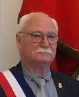 Jean Lou SZYSZKA ➡️Maire de Messy ➡️Représentant Messy en qualité de titulaire au syndicat de la haute Beuvronne ➡️Représentant Messy à la Communauté de Communes plaines et monts de France en tant que titulaire