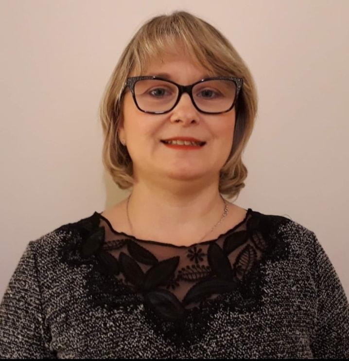 Karine BAMBARON➡️Conseillère Municipale ➡️Représentant Messy en qualité de suppléante au syndicat SDESM ➡️Membre de la Commission des finances